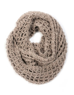 Lace Snood pdf
