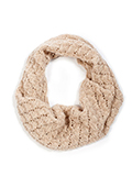 Diagonal Cable Cowl pdf