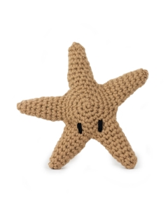 JUMBO Ringo the Starfish