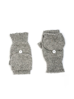 FREE Flip Top Mitts pdf