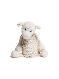 Crochet Simon the Sheep Sat 6th April (PM)