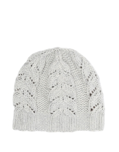 Clifton Hat pdf