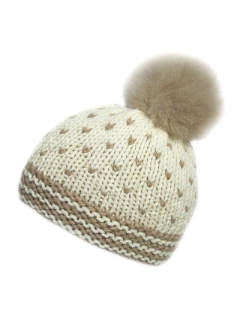 Laurencetown Baby Hat pdf