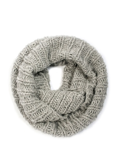 FREE Beginner Snood pdf