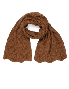 Caraway Scarf
