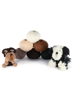 Crufts Bundle
