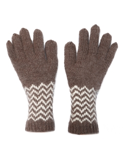Hemmel Gloves