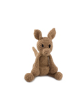 Amigurumi Kangaroo : Edwards Menagerie Crochet Animal Patterns: Amigurumi toy ...