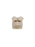 Lop Ear Pig Egg Cup
