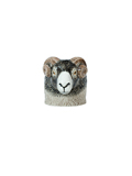 Swaledale Sheep Egg Cup