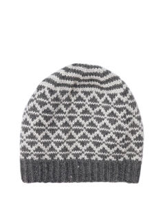 Thurlaston Hat pdf