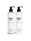 Soap Co Hand Lotion 300ml