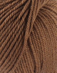 TOFT Fudge ARAN Yarn 100g
