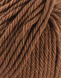 TOFT Fudge CHUNKY Yarn 120g