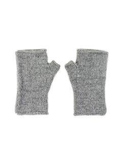 Learn to Knit wristwarmers Sun 30th June (AM)