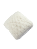 Granite Stitch Cushion