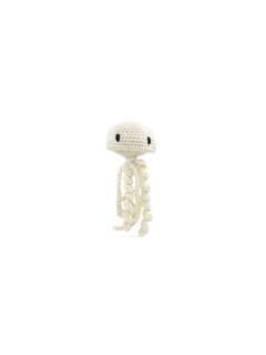 Crochet Mini Mike the Jellyfish Sun 6th January (AM)