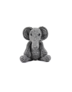 Mini Bridget the Elephant