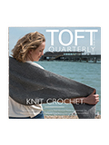 TOFT Quarterly Magazine | Summer 2018