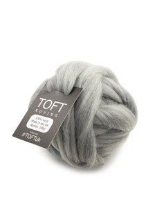 Shale Roving 100g