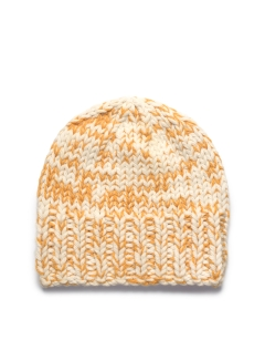 Speckled Beanie
