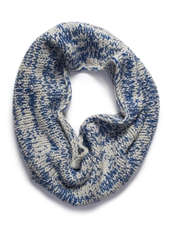 Speckled Snood