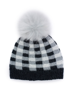 Spruce Hat