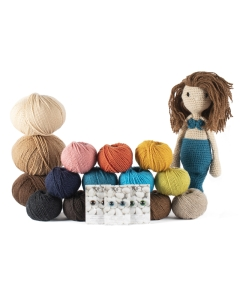 Ultimate Doll Bundle