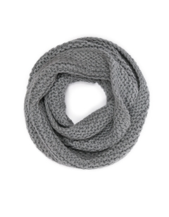 Varve Snood
