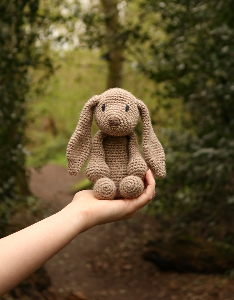 10 Best Beginner Crochet Kits - The Creative Folk | 1024x800