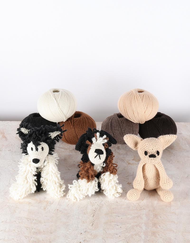 Bernese Mountain Dog Cozy // Dog Lover Gift Ideas   Cozy dog ...   1024x800