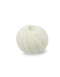 TOFT Cream FINE yarn