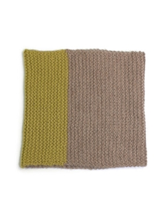 FREE Block-Colour Cowl pdf