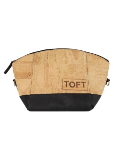 Cork Traveller Bag