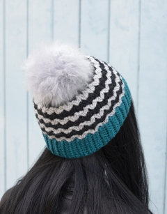 Hockley Hat