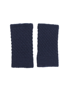 Killick Wristwarmers