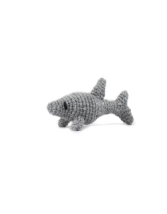 Mini Kai the Shark
