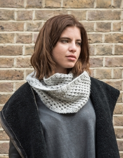 Beacon Cowl
