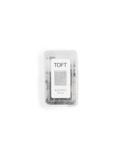 TOFT Blocking Pins - pack of 50