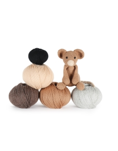 Little Critters Bundle