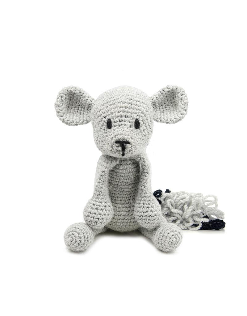 PDFs of Finn and Jake Crochet Patterns $ ~via Lucyravenscar | Padrões de  amigurumi, Modelos de crochê, Bonecas de crochê | 1024x800