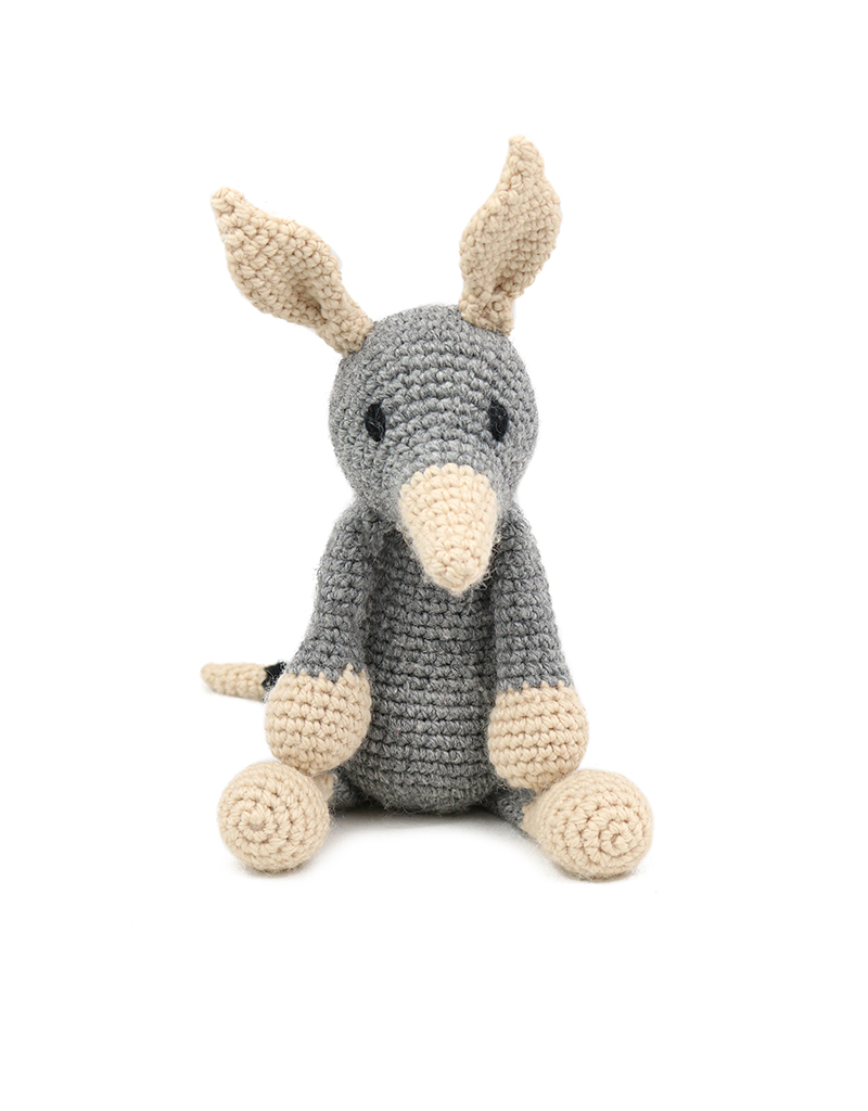Amigurumi for Beginners - All About Ami | 1024x800