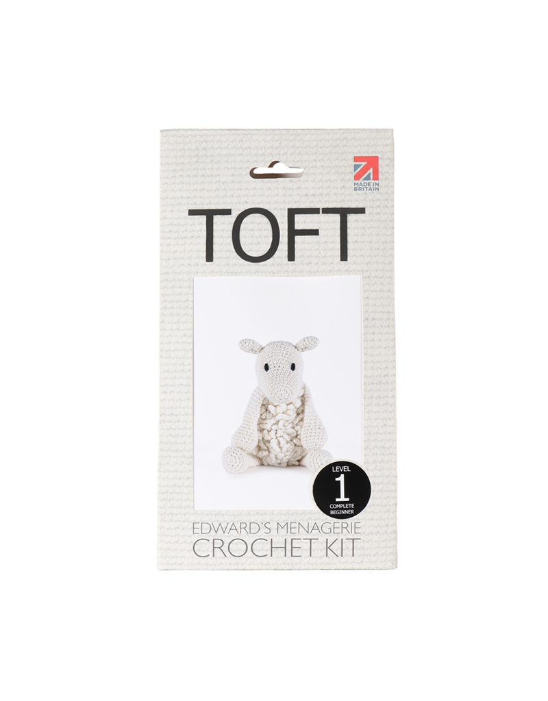 11 Best Crochet Kits for Beginners   1024x800