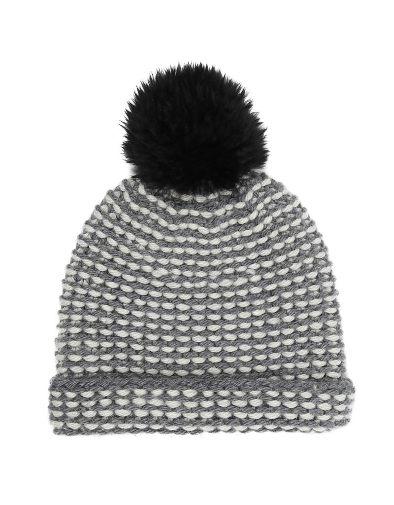 7d183ada8f2 TOFT hat knitting kit