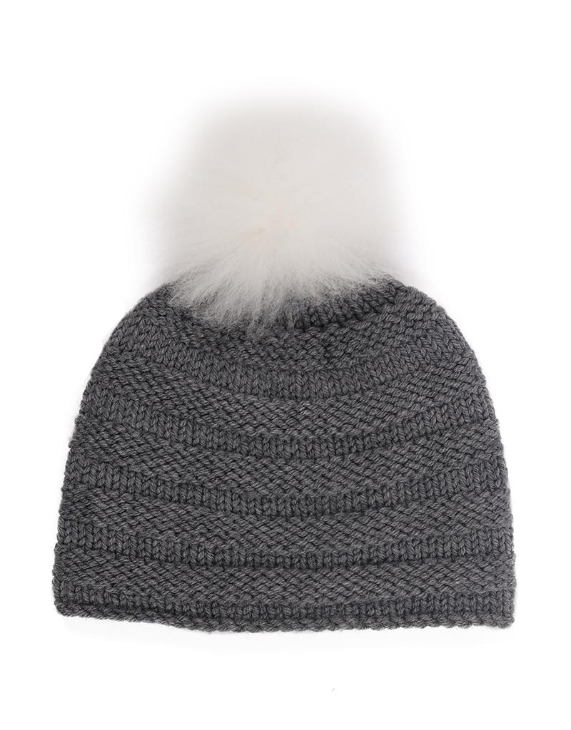 ec846f2a8 Beehive Hat