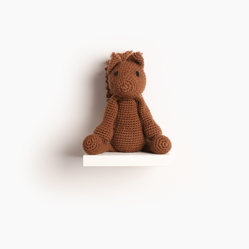 edwards menagerie crochet red squirrel pattern