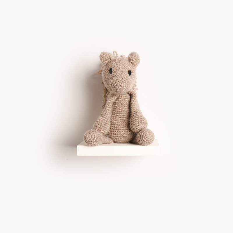 edwards menagerie crochet grey squirrel pattern