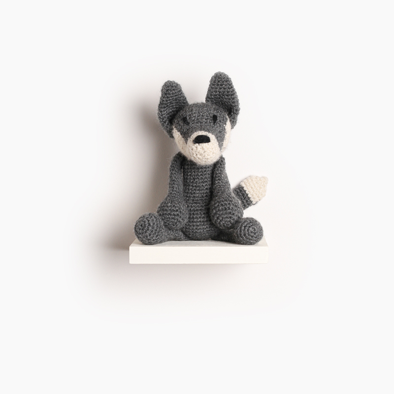 edwards menagerie crochet wolf pattern