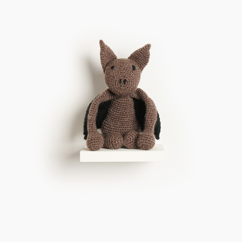 edwards menagerie crochet bat pattern