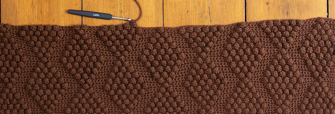 Knitting Stitch Directory: A guide to knitting stitches from